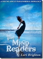 cover-TheMindReaders