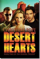 Desert_Hearts_amazon