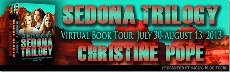 Sedona_Trilogy_blog_tour_banner