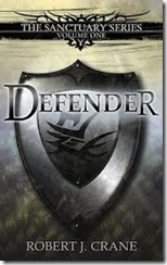 cover-defender