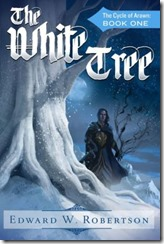 cover-thewhitetree