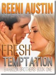 cover-freshtemptation