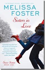 cover-sistersinlove