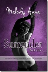 cover-surrender