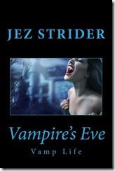 cover-vampireseve