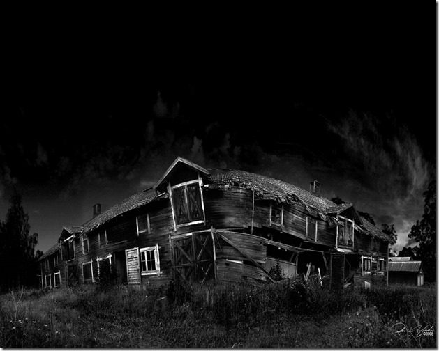haunted-house-with-ghost-22978-hd-wallpapers-background