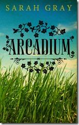 cover-Arcadium