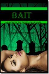 cover-Bait
