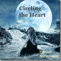 cover-CirclingTheHeart