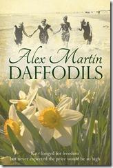 cover-daffodils