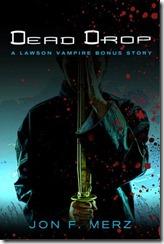 cover-DeadDrop