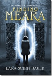 cover-FindingMeara