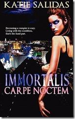 cover-ImmortalisCarpeNoctem