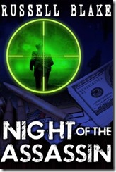 cover-nightoftheassassin