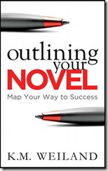 cover-outliningyournovel