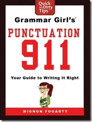 cover-punctuation911