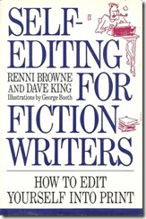 cover-selfeditingforfictionwriters