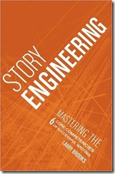 cover-storyengineering