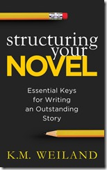 cover-structuringyournovel