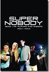 cover-SuperNobody