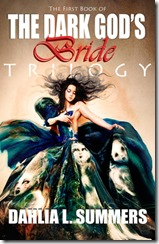 cover-TheDarkGodsBride