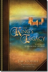 cover-thekingslegacy