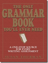 cover-theonlygrammarbookyou'lleverneed