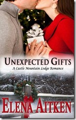 cover-unexpectedgifts