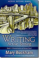 cover-writingactivesetting