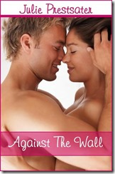 cover-againstthewall