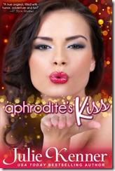 cover-aphroditeskiss