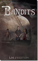 cover-bandits
