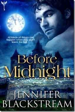 cover-beforemidnight