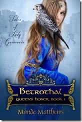cover-BetrothalQueensHonor