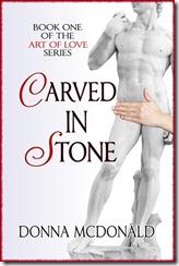 cover-carvedinstone