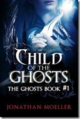 cover-ChildoftheGhosts