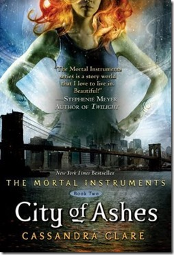 cover-cityofashes