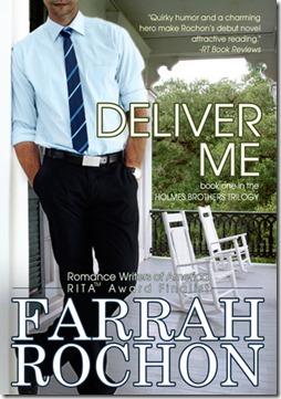 cover-deliver me
