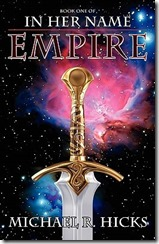 cover-Empire