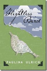 cover-flightlessbird