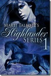 cover-HighlanderSeries