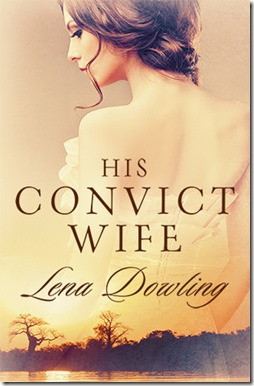 cover-hisconvictwife