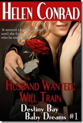 cover-husbandwanted