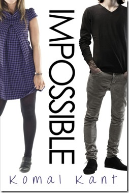 cover-impossible