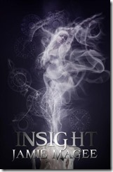 cover-insight