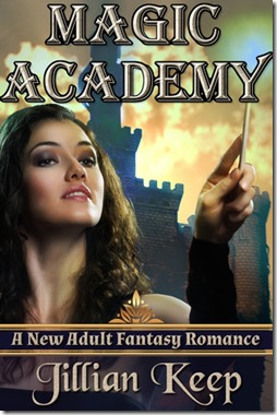cover-magicacademy