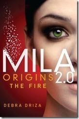cover-Mila20originsthefire