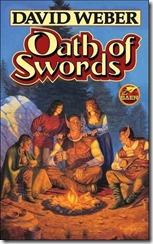 cover-OathofSwords