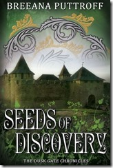 cover-seedsofdiscovery