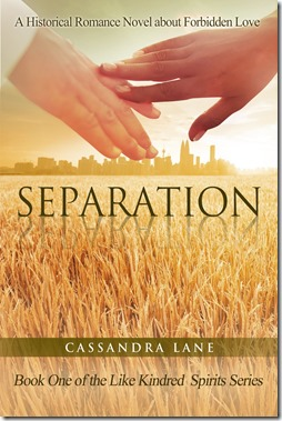 cover-separation